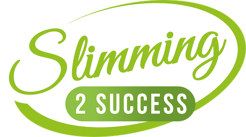 Slimming 2 Success